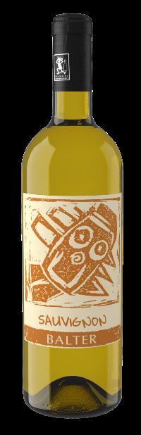 vino bianco Balter - Sauvignon